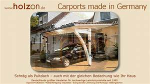 Carport Selber Bauen Youtube : carport selber bauen modelle z b doppelcarport modern ~ Watch28wear.com Haus und Dekorationen