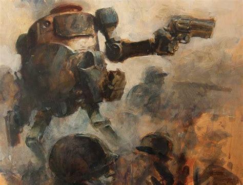 "Treyarch Stole Black Ops 2 ""origins"" Map Art, Alleges"
