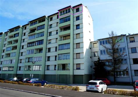 Haus Kaufen Wiener Neudorf by Wohnung In 2351 Wiener Neudorf Kaufen Objektnummer 3300