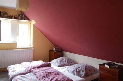 Schlafzimmer Mit Dachschräge Gestalten by Design Schlafzimmer Mit Dachschr Ge Farblich Gestalten