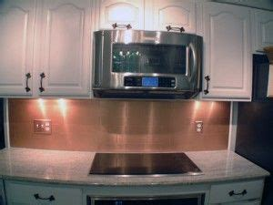 glass for cabinets in kitchen copper tile backsplash with white cabinets idea 6821