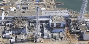 La Centrale De L Occasion : l 39 accident nucl aire de fukushima est d sormais consid r comme termin ~ Medecine-chirurgie-esthetiques.com Avis de Voitures