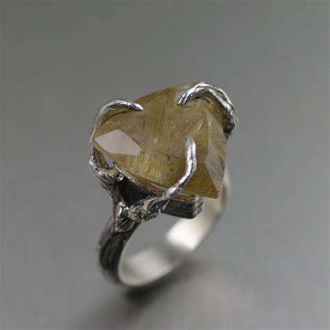 Handmade Silver Jewelry Blog  Artisan Handmade Silver Jewelry. Plain Gold Wedding Rings. Highschool Rings. 4 Carat Diamond Stud Earrings. Rfid Bracelet. Tiffany Diamond Pendant. March Bracelet. Luxury Engagement Rings. Ipad Watches