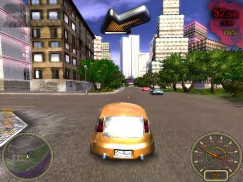telecharger le jeux pc gta indonesia gratis softonic