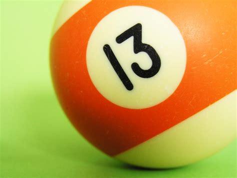 """Number """"13""""  Hasta La Victoria Siempre…"""