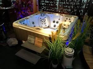 Jacuzzi Outdoor Gebraucht : stunning outdoor whirlpool gebraucht pictures ~ Sanjose-hotels-ca.com Haus und Dekorationen