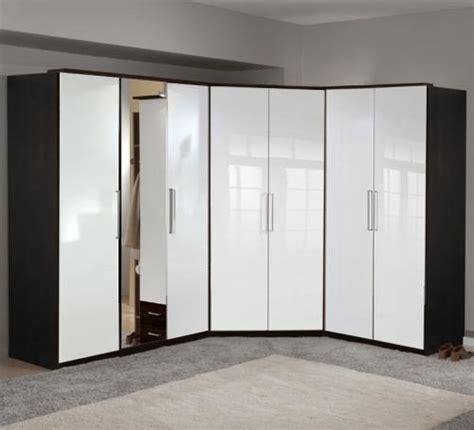 Kleiderschrank über Eck Ikea by S Eck Kleiderschrank Ikea Luxury Begehbarer Kleiderschrank