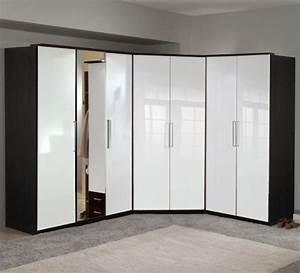 Ikea Eckschrank Schlafzimmer : eckkleiderschrank ikea angebote auf waterige ~ Eleganceandgraceweddings.com Haus und Dekorationen