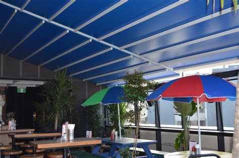 12 Best Retractable Roofs Images On Pinterest
