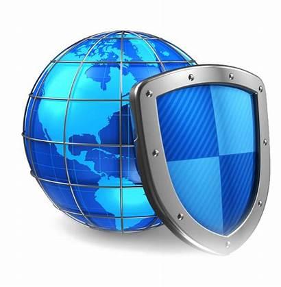 Security Transparent Web Vpn Pngmart Windows