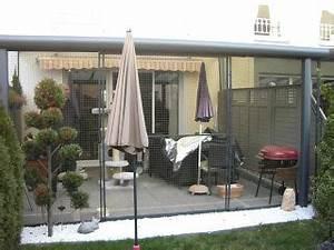 katzennetz nrw die adresse fur ein katzennetz das With katzennetz balkon mit ferienwohnung garding mit hund