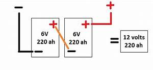 Batterie En Serie : cargador portatil tu propio power bank taringa ~ Medecine-chirurgie-esthetiques.com Avis de Voitures