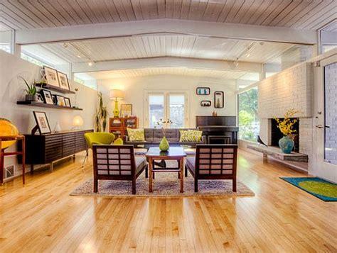 mid century modern home decor mid century modern design s the