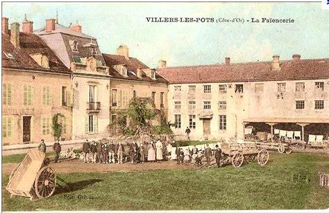 napoleon bonaparte 224 villers les pots chez ami le capitaine borthon talmay