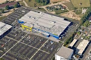 Ikea Köln Online : bilderbuch k ln ikea am butzweilerhof ~ Eleganceandgraceweddings.com Haus und Dekorationen