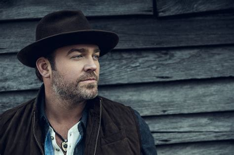 platinum selling country star lee brice returns  kirby