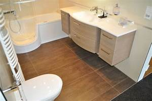 Waschtische Für Badezimmer : welche fliesen im bad ideen f r fliesen im badezimmer ~ Michelbontemps.com Haus und Dekorationen