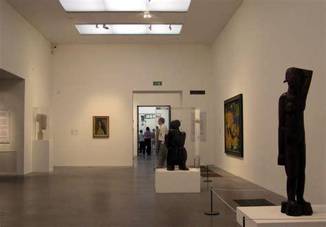 attēls tate modern interior arp jpg vikipēdija