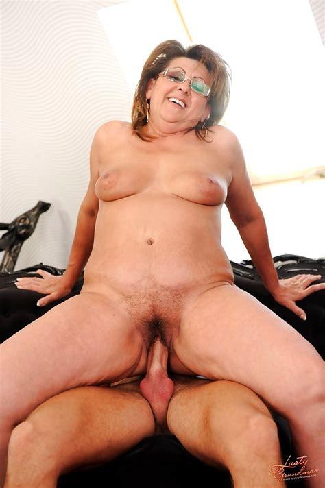 Lusty Grandmas Gigi M Some Bbw Preview Sex Hd Pics