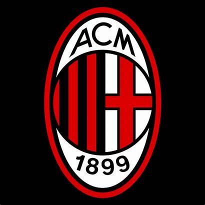 Milan Ac Di