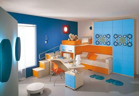 deco chambre garcon 6 ans décoration chambre garcon 6 ans