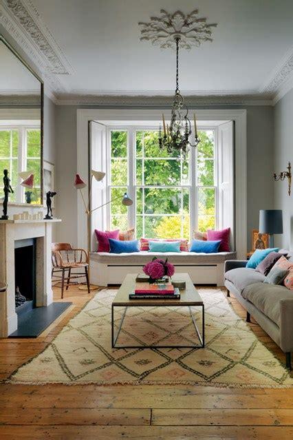 sash window decoration london design collective