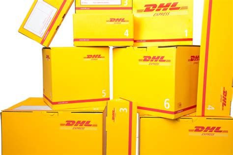bureau dhl dhl boxes dhl express office photo glassdoor