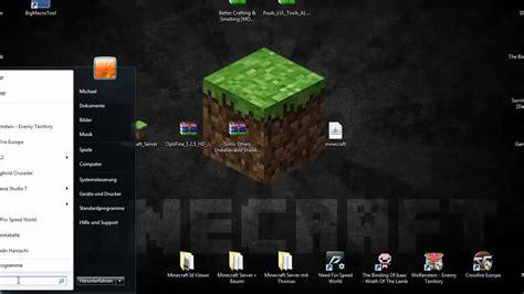 Minecraft Kostenlos Herunterladen Version Childlipssentza - Minecraft kostenlos spielen und herunterladen