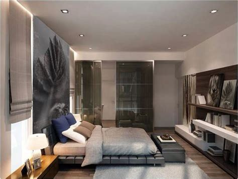 Bedroom Design Ideas And Recommendations