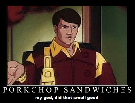 gi joe psa pork chop sandwiches recipe