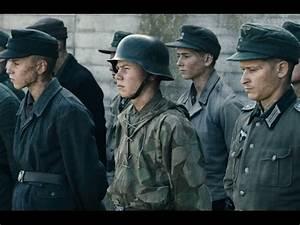 Film De Guerre Sur Youtube : les oubli s bande annonce vost youtube ~ Maxctalentgroup.com Avis de Voitures