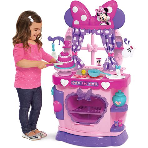 Mouse In Kitchen What To Do by Where Do I Buy The Minnie Mouse Bowtique Kitchen Best