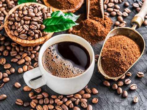 Nootropics Expert Coffee Station Tunbridge Wells Free Card Template Office Uk Spyhouse Twin Cities Thermoplan Machine Starbucks Western Road Cork Does Have Food Gift