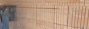 Stahlträger Für Tragende Wand Berechnen : elektroinstallation wand schlitzen wie tief darfs denn sein ratgeber ~ Themetempest.com Abrechnung