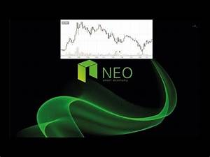 NEO Instructional Video From Buying Bitcoin Exchaning to