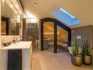 Huf Haus Kosten : badezimmer huf haus with huf haus kosten ~ Orissabook.com Haus und Dekorationen