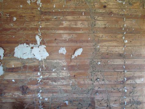 shiplap wallpaper wallpapersafari