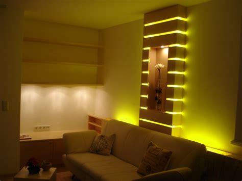wohnzimmer wand design gestaltung wohnzimmerwand wohnzimmer ebenfalls perfekt design ideen ianewinc