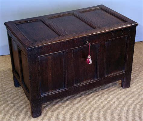bureau secretaire antique antique oak coffer chest antique coffers antique oak