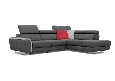 canapé d angle anthracite acheter votre canapé d 39 angle tisssu gris anthracite pieds