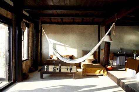 Room Hammocks by Interior Design The Indoor Hammock Bachelorette Lifestyle