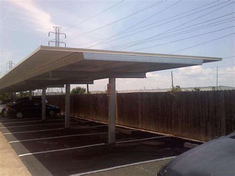 Carports Houston Tx Metal Steel Aluminum Carport Patio Cover