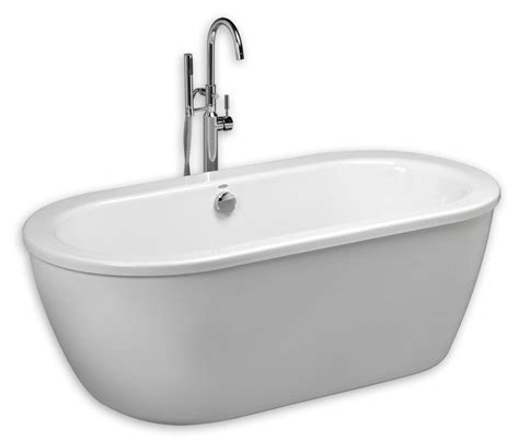 top  stand   freestanding soaking bathtubs