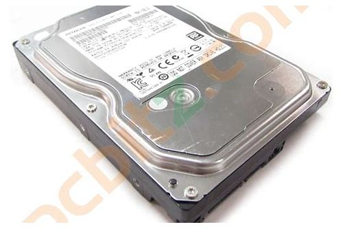 hitachi hdd drivers windows 7 download