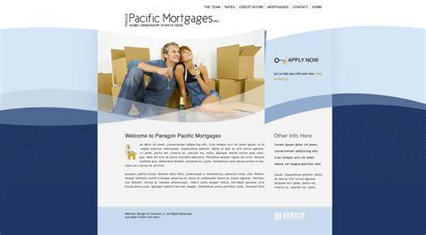 professional web design professional web design professional web designer