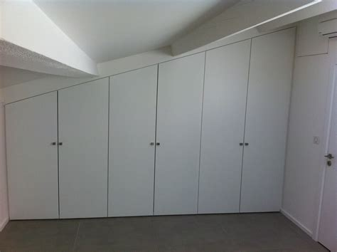 porte placard sur mesure ikea portes de placard sur mesure ikea dootdadoo id 233 es de conception sont int 233 ressants 224