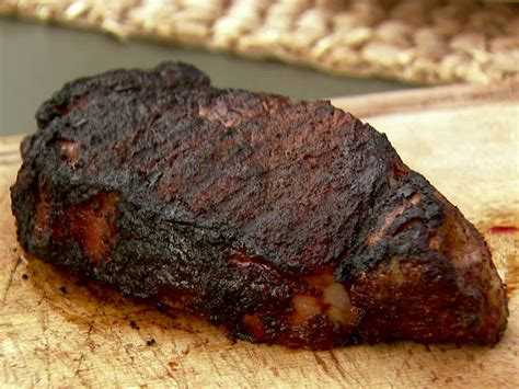 steak rubs new york strip steak with spicy coffee rub recipe ina garten new york and barefoot contessa