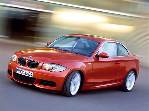 best bmw 135i bmw 2012 1 series wallpapers best wall papers with