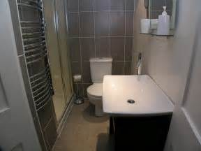 bathroom ensuite ideas formidable small ensuite bathroom designs in small home remodel ideas with small ensuite
