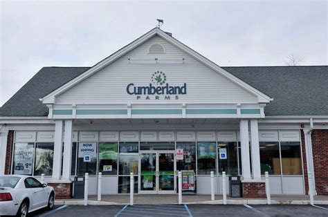 Store Chain Expands Benefits to 1,500 Employees | Health ...